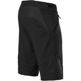 Troy Lee Designs Skyline Shell Shorts Herr black